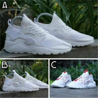 f9336adb0b1 Jual Sepatu Nike Huarache di DKI Jakarta - Harga Terbaru 2019 ...