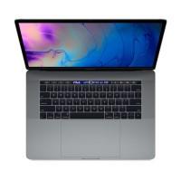 PROMO HARGA MURAH Apple MacBook Pro 15 inch Touch Bar 16GB /