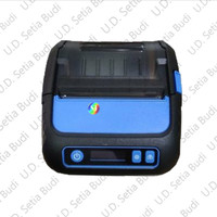 Mini Printer Codesoft HPM-300EL