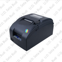 Mini Printer Matrix Point TM-P250 Dot Matrix Printer