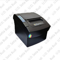 Mini Printer Matrix Point TM-P3160 E Thermal Printer