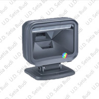 Barcode Scanner Scanlogic DS-8000 ( 1D )