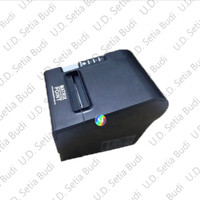Mini Printer Wifi Matrix Point TM-P3250 Thermal Printer