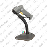 Barcode Scanner Scanlogic CS-6200 AT ( 1D dan 2D )