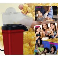 Mesin Pop Corn + Mesin Pembuat Pop Corn + Pop Corn Maker Mini