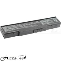 Battery ASUS A32-T14 Z65R BENQ JoyBook R45 R46 R47 Hair T68 T68D T68G