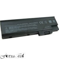 OEM Battery ACER Aspire 1680 5512 5002 3500 3002 1629 1410 TM2300