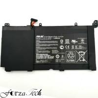 Battery ASUS VivoBook S551 B31N1336 R553L K551LN S551L S551LN K551L