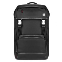 WIWU GM520 - MISSION Series - 15.6 inch Casual Laptop Backpack