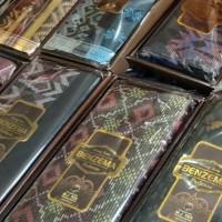 Sarung Tenun Premium Songket Mewah Dewasa