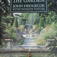 The Spirit of the Garden Hardcover by John Hedgecoe
