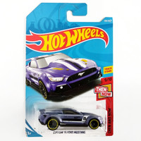 Harga hot wheels custom 15