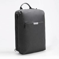 WIWU WB104 - ODYSSEY Series - 15.6 inch Casual Laptop Backpack
