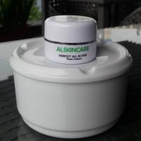 Face Cream Alskincare