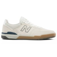 a600f54d403c3 New Balance Numeric Classic NM913 NM 913 Skate Shoes Westgate Pro Mdel