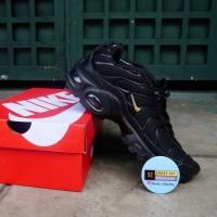 Jual Nike Airmax Plus di Jakarta Selatan Harga Terbaru