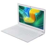 Ori Xiaomi Mi Laptop Notebook Youth Ed 15.6 inch i5-8250H 8GB