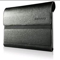 Terlaris Sarung Lenovo Sleeve Yoga Tablet B6000 Original Compatible