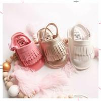 Sepatu Bayi / Sepatu Bayi Prewalker / Sepatu Sandal Summer
