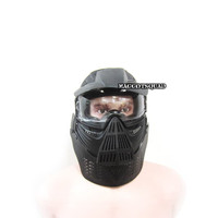 MASK / MASKER FULL FACE FOR AIRSOFT