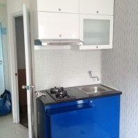 roomset apartmen kitchen set furniture