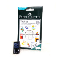 Faber Castell Tack It 50g