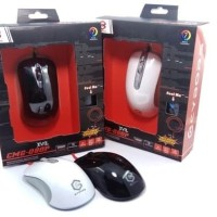 CYBORG CMG-080P MOUSE GAMING + MOUSEPAD 24000DPI