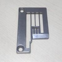 Needle Plate 257033-B56 - Tatakan Plat Bis Mesin Jahit Kamkut W500