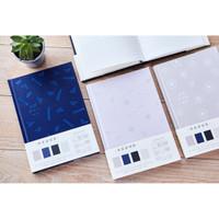 Planner Lenwa Simple Design