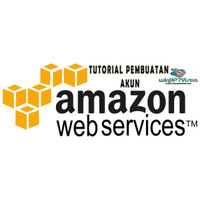 Tutorial Pembuatan Akun Amazon Web Services | Bonus VCC AWS