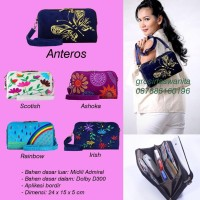BEST SELLER SALE ! Tas Kecil / Dompet Selempang Wanita / Dompet Online