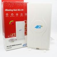 Jual Router Wifi Zte - Harga Terbaru 2019   Tokopedia