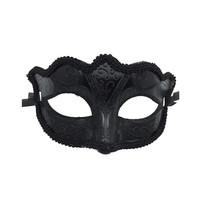 Topeng Mata Pesta / Party Eye Mask 01
