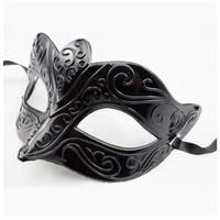 Topeng Mata Pesta / Party Eye Mask 02