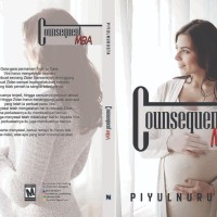 Counsequent MBA by Piyulnurusta