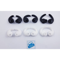 Eartips Bluetooth Silicone JBL Reflect Mini BT For Handsfree Sport