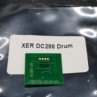 Chip Drum Xerox DC286 DC236 DC 286 236
