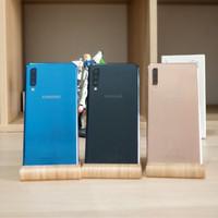 Harga Samsung A7 Katalog.or.id