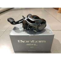 Shimano Bantam MGL XG Right Handle
