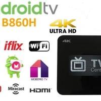 Jual Smart Box Tv - Harga Terbaru 2019 | Tokopedia