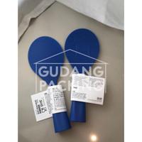 IKEA EGENDOMLIG Rice Paddle / Centong / Sendok Nasi 21 cm