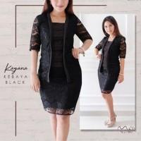 Jual Baju Kebaya Kutu Baru Di Jakarta Barat Harga Terbaru 2019