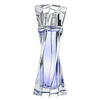 Lancome Hypnose For Women EDP 75ml (Tester)