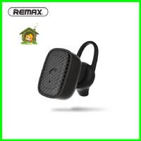 REMAX RB-T18 Bluetooth Earphone / Headset