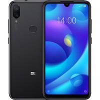 Xiaomi Miplay Mi Play 6/128GB Global Garansi Distributor