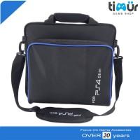 Promo Tas Travel Bag PS4 Playstation 4 Slim Keren
