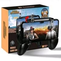 Promo Console Game L1R1 Stik Game PUBG FREE FIRE HP Joystik Analog
