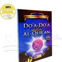 Doa - Doa Dalam Al Quran - Darus Sunnah
