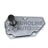 Oil FIlter Transmisi Matic JF015E