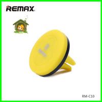 REMAX RM-C10 Car Phone Holder / Aksesoris Mobil